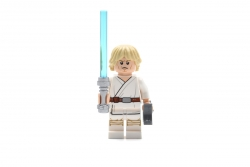 Luke Skywalker (75052)