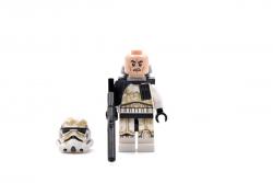 Sandtrooper (75052)