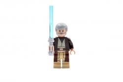 Obi-Wan Kenobi (75052)