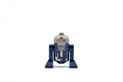 Astromech Droid (75051)