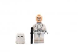 Snowtrooper (75049)