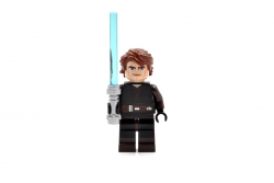 Anakin Skywalker (75046)