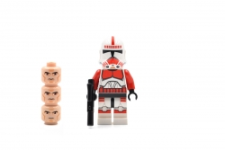 Shock Trooper (75046)