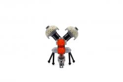 Buzz Droid (75041)