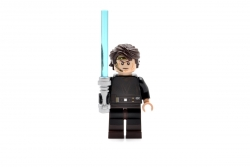 Anakin Skywalker (75038)