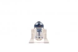 R2-D2 (75038)