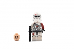 BARC Trooper (75037)