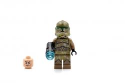 41st Kashyyyk Clone Trooper (75035)