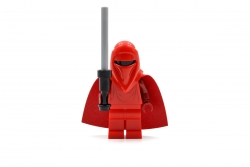 Royal Guard (75034)