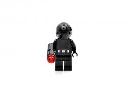 Imperial Gunner (75034)