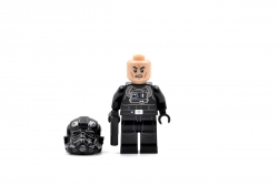 TIE Fighter Pilot (75031)