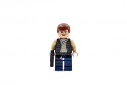 Han Solo (75030)