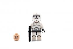 Clone Trooper (75028)
