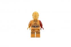 C-3PO (5002948)