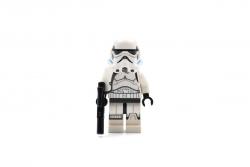 Stormtrooper Sergeant (5002938)