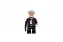 Han Solo (75105)