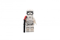 First Order Stormtrooper Officer (75104)