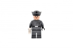 First Order Officer (75104)