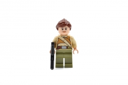 Resistance Soldier (75103)