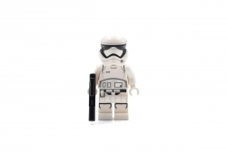 First Order Stormtrooper (75103)