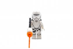 First Order Flametrooper (75103)