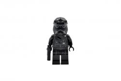 First Order TIE Fighter Pilot (75101)