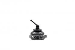 LIN Demolitionmech Droid (75097)
