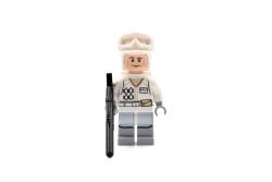 Hoth Rebel Trooper (75097)