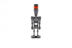 Assassin Droid (75097)