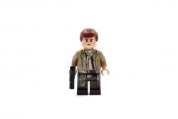 Han Solo (75094)