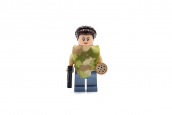 Princess Leia (75094)