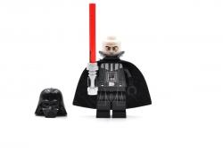 Darth Vader (75093)