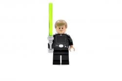 Luke Skywalker (75093)