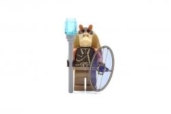 Gungan Warrior (75086)