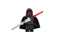 Shadow Guard (75079)
