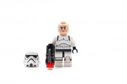 Stormtrooper (75078)