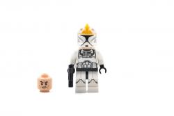 Clone Pilot (75076)
