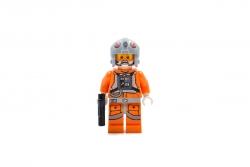 Snowspeeder Pilot (75074)