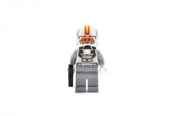 Clone Pilot (75072)