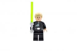 Luke Skywalker (8020356)