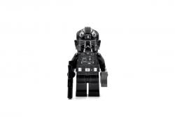 TIE Striker Pilot (75154)