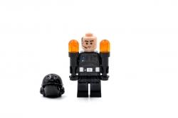Imperial Ground Crew (75154)