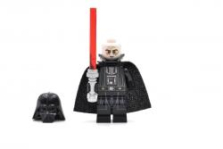 Darth Vader (75150)