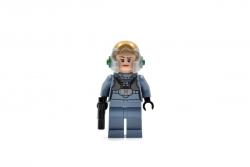 A-Wing Pilot (75150)