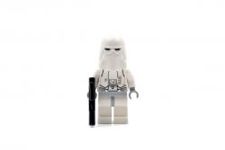 Snowtrooper (75146)