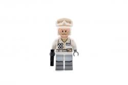 Hoth Rebel Trooper (75146)