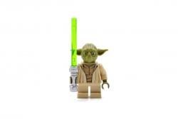 Yoda (75142)