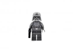 Imperial Combat Driver (75141)