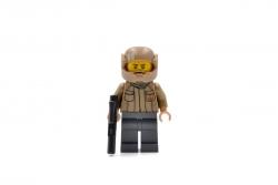 Resistance Trooper (75140)