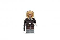 Han Solo (75138)